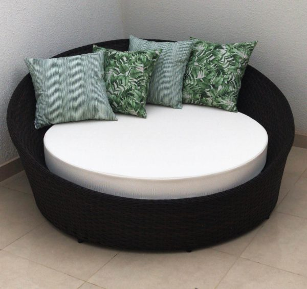 Chaise Riviera 1.70D
